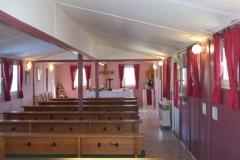 kapelica2